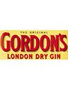 Gordon Gin Dry